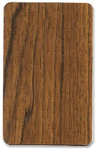 Teak Wood Laminates