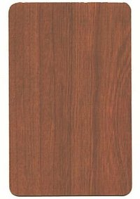 Textured Laminates