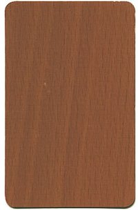Elegant Laminates