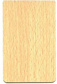 Textured Cream Laminates