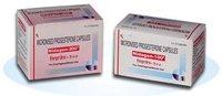 Nidagen-100/200 Tablets