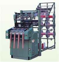 Narrow Width Needle Loom