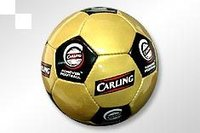 Promotional Soccer Balls
