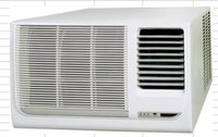 9000-24000btu Window Mounted Air Conditioner