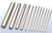 Cube2pb–Uns.C17300 Leaded Beryllium Copper