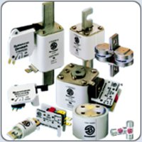 HT HRC Fuse / LT HRC Fuse and Special Application Fuses