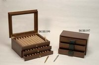 Pen Watch Boxes