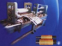 Heavy Duty Slitter