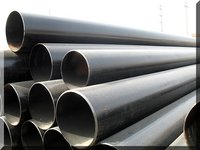 Carbon Steel Pipe Astm A 106