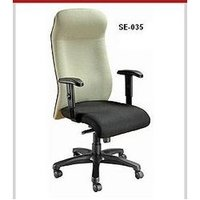 Office Manager Chairs
