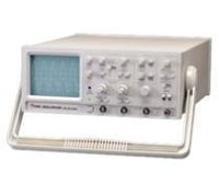 Oscilloscopes (OSC-1100)