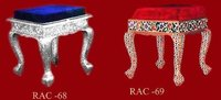 Crafted Stools