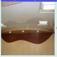 PVC Designer Wall Paneling