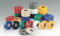 Pvc Vehicle Tape