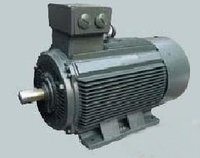 Y3 Series Three Phase Electric Motor