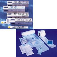 Sterilization Systems