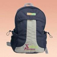 Backpack Bag Nylon