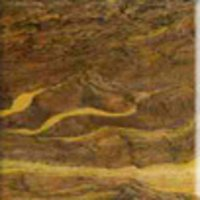 Scorpio Brown Marble