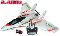 RC Model Airplane-Skyfun