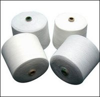 Polyester Cotton Spun Yarn