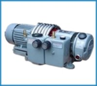 Vacuum Pressure Pumps (Kb-580)