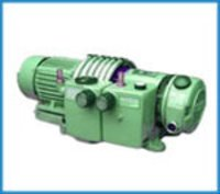 Vacuum Pressure Pumps (Kb-560)
