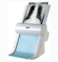 X-Ray Film Scanner