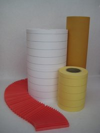 Auto Wood Pulp Filter Paper