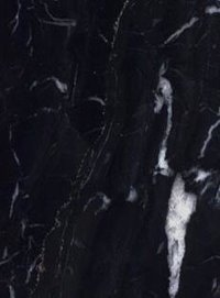 Black Marble