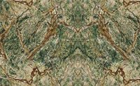 Bidassar Green Marble