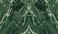 Green Fantasy Marble
