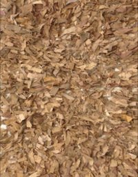 Brown Color Shag Rugs