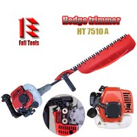 Hedge Trimmer (Fl-Ht7510)