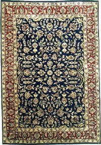 Traditional Flooring Carpets