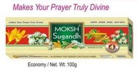 Sugandh 4 In 1 Incense Sticks