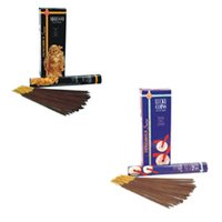 Fengshui Fragrances Incense Sticks