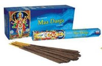 Maa Durga Incense Sticks