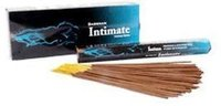 Intimate Incense Sticks