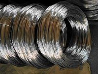 White Annealed Wire