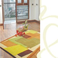 Elegant Flooring Carpet