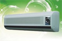 36000BTU Wall Split Air Conditioner