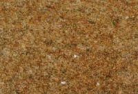 Desert Sand Granite