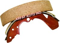 Brake Shoe