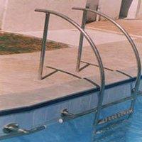 Pool Ladders