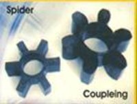 Spider Couplings