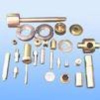 Electronic Component Parts