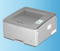 Desktop Printers