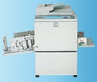 Copy Printers
