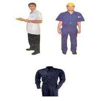 Uniform Suiting & Shirting