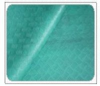 Insulating Rubber Mat